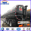 Asphalt Transport Tank Semi Trailer (38m3)