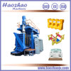 Blow Molding Machine for Plastic Road Barrier