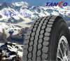 Wholesale China Passenger Car Tire 195 55r16 205 55r16 205 45r17 205 50r17 225 40r18 Snow Winter Car Tirer
