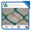 Galvanzied Chain Link Fence/ PVC Coated Chain Link Fence (hot sale & factory price)