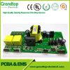 100% Full Test Advanced Electronics Fr4 Rigid PCB Board