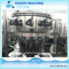 Carbonated Water Drinking Filling Machine/ Pet Bottle Liquid Filling Mechinery