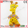 New Soft Toys Stuffed Giraffe Plush Baby Toy