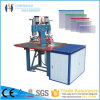 Embossing Machine for Cards with Ce