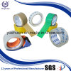 Vertical Shrink High Tensile Strength BOPP Sticky Tape