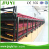 2016 Hot Sale Theater Telescopic Grandstand Bleachers Tribune Jy-768
