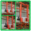 Intellent Warehouse Automatic Storage and Retrieval System