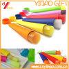 FDA Food Grade Soft Silicone Popsicle for Silicone Ice Cream (XY-SC-002)
