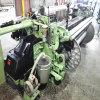 Good Condition Used Dornier Rigid Rapier Loom Machine on Sale