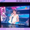 P5 Indoor Rental Full Color Die-Casting LED Electronic Digital Display Screen Panel Factory