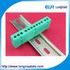 Plastic Terminal Blocks, Low Voltage Terminal Block