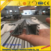 Aluminum Heat Sink for LED Light