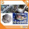 Cirlce Purity 1070 Impact Extrusion Tube Aluminium Slugs