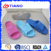 New Summer Beach Slipper for Men and Women (TNK24659)