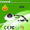 New Mini IP Web Camera From CCTV Cameras Suppliers (J20)
