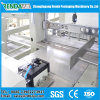 Direct Supply Shrink Wrapping Machine/Shrink Machine/Pallet Shrink Wrap Machine