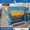 Building Material Roof Corrugated Sheet Forming Machine