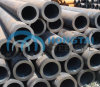 GB5310 12cr1MOV Alloy Steel Pipe for Boiler