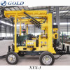 Piling Rig, Equipment Drilling and Used Borehole Drilling Machine for Sale