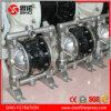 Cheap Air Operated Pneumatic Diaphragm Pump Price