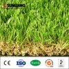 Low Prices Outdoor PPE Artificial Grass Turf Factory for Sale