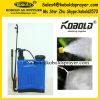 16L Knapsack Manual Agriculture Sprayer