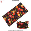 Printing Bandana Multifunctional Buff Scarf Headscarf for Promotion Gifts 50*24cm (YH-HS028)