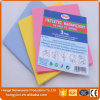 Lint Free Needle Punched Nonwoven Fabric Cleaning Cloth