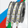 60LEDs/M CRI>80 SMD 5630 LED Strip Light