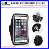 Neoprene Waterproof Sports Running Armband Phone Bag (EP-1621)