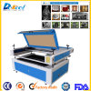 CO2 Laser CNC Engraving Machine for Marble Sale