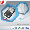 Compatible Faac Remote Control with Code Inside No Need to Copy