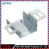 Long Stainless Steel Metal Angle Folding Shelf Brackets
