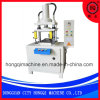 Stamping Press Moulding Machine