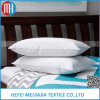 30% Duck Down Feather Pillow