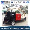 Factory Retail Wholesale 50L-350L Road Crack Sealing Filling Repairing Machine