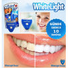 Wholesale Professional Whitening Teeth Whitelight Asseenontv