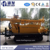 Hfw200L Borehole Drilling Equipment for Sale-South Africa