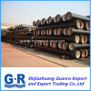 En545/598 Ductile Cast Iron Pipe