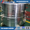 Aluminium/Aluminum Strip for Transformer 110V to 220V