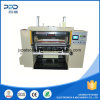 Latest Technology Thermal Roll Slitter Rewinder Machine