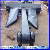 20000kgs Type Hy-14 AC-14 Sb Hhp Anchor