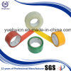 Yellowish Clear Packing Tape with Strong Adhesive