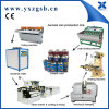 Automatic Aerosol Spray Tin Can Machines Production Line