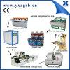 Automatic Aerosol Spray Tin Can Machines Production Line