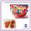 Best Gummy Jelly Candy Depositing Machine, Making Machine