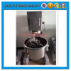 High Quality Dough Mixer Kneader Machine