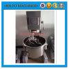 High Quality Dough Mixer Kneader Machine