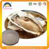 Oyster Peptides Powder