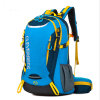 Professional Outdoor Sports Mountaineering Backpack